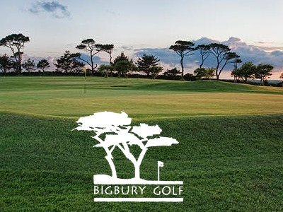 400-bigbury_golf_club