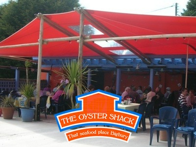 400-oyster_shack
