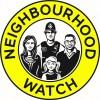 NEIGHBOURHOOD WATCH – NATIONAL NEWSLETTER