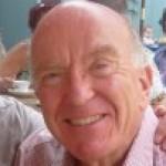 Profile picture of Stuart Watts