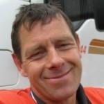 Profile picture of Dane Vanstone
