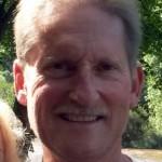 Profile picture of Simon Bronstein