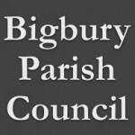 Group logo of Bigbury Parish Council