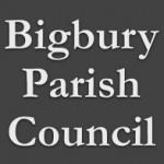 Group logo of Bigbury Parish Council