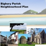 Group logo of NEIGHBOURHOOD PLAN