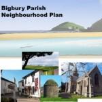 Group logo of NEIGHBOURHOOD PLAN