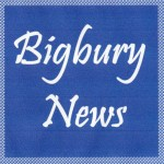 Group logo of Bigbury News