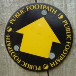 Group logo of FOOTPATHS